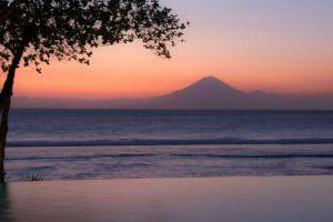 Jeevaklui-Hotel-Lombok-Indonesia-Beachfront.jpg