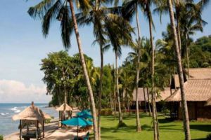 Jeevaklui-Hotel-Lombok-Indonesia-Exterior.jpg