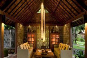 Jeevaklui-Hotel-Lombok-Indonesia-Lobby.jpg