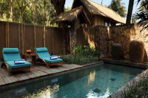 Jeevaklui-Hotel-Lombok-Indonesia-Pool.jpg
