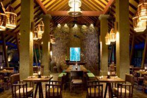 Jeevaklui-Hotel-Lombok-Indonesia-Restaurant.jpg
