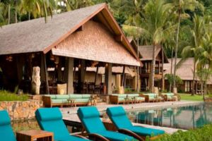 Jeevaklui-Hotel-Lombok-Indonesia-Surrounding.jpg