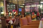 Jennas-Bistro-Wine-Krabi-Thailand-003.jpg