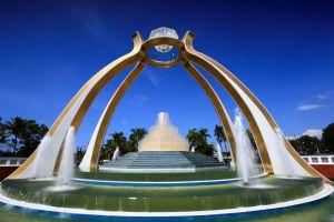 Jerudong-Park-Brunei-001.jpg