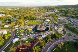 Jerudong-Park-Brunei-002.jpg