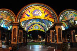 Jerudong-Park-Brunei-005.jpg
