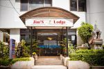 Jim's-Lodge-Bangkok-Thailand-Exterior.jpg