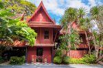 Jim-Thompson-House-Museum-Bangkok-Thailand-01.jpg