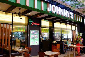 Johnny-Restaurant-Dataran-Pahlawan-Malacca-Malaysia-02.jpg