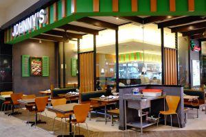 Johnny-Restaurant-Dataran-Pahlawan-Malacca-Malaysia-03.jpg