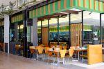 Johnny-Restaurant-Dataran-Pahlawan-Malacca-Malaysia-04.jpg