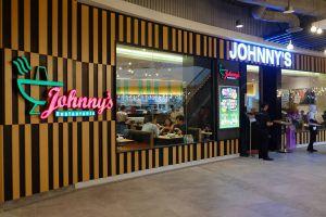 Johnny-Restaurant-Dataran-Pahlawan-Malacca-Malaysia-05.jpg