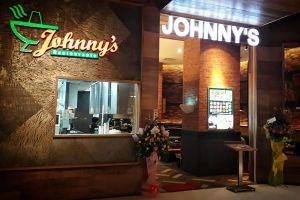 Johnny-Restaurant-Dataran-Pahlawan-Malacca-Malaysia-06.jpg