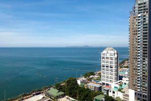Jomtien-Beach-Chonburi-Thailand-05.jpg