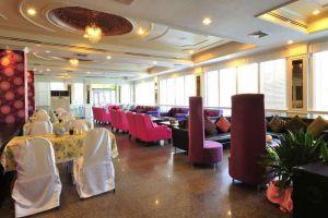 Jomtien-Garden-Hotel-Resort-Pattaya-Thailand-Coffee-Shop.jpg