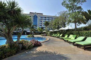 Jomtien-Garden-Hotel-Resort-Pattaya-Thailand-Exterior.jpg