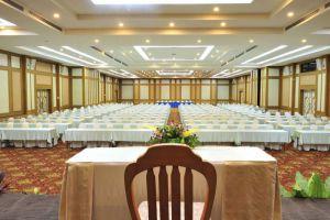 Jomtien-Garden-Hotel-Resort-Pattaya-Thailand-Meeting-Room.jpg