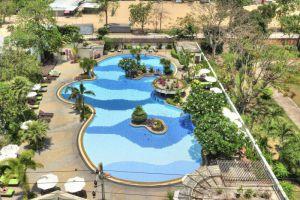 Jomtien-Garden-Hotel-Resort-Pattaya-Thailand-Pool.jpg