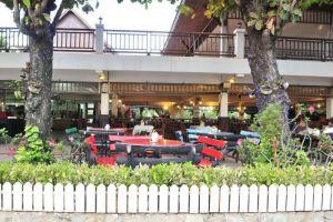 Jomtien-Garden-Hotel-Resort-Pattaya-Thailand-Restaurant.jpg