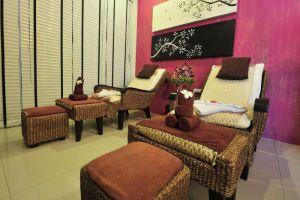 Jomtien-Garden-Hotel-Resort-Pattaya-Thailand-Spa.jpg