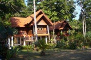 Joy-Bungalow-Krabi-Thailand-Exterior.jpg
