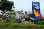 Jurong-Bird-Park-Singapore-004.jpg