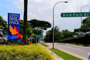 Jurong-Bird-Park-Singapore-006.jpg