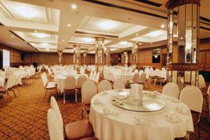 K.P.-Grand-Hotel-Chanthaburi-Thailand-Ballroom.jpg