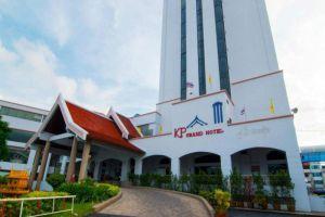 K.P.-Grand-Hotel-Chanthaburi-Thailand-Exterior.jpg