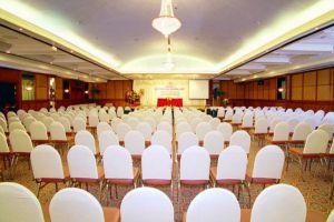 K.P.-Grand-Hotel-Chanthaburi-Thailand-Meeting-Room.jpg