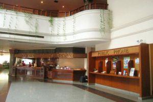 K.P.-Grand-Hotel-Chanthaburi-Thailand-Reception.jpg