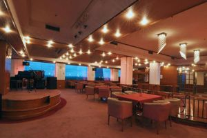 K.P.-Grand-Hotel-Chanthaburi-Thailand-Restaurant.jpg