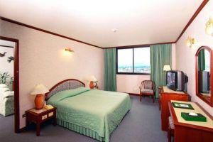 K.P.-Grand-Hotel-Chanthaburi-Thailand-Room.jpg