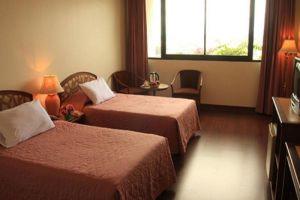 K.P.-Grand-Hotel-Chanthaburi-Thailand-Room-Double.jpg