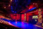 KAAN-Show-Pattaya-Chonburi-Thailand-01.jpg