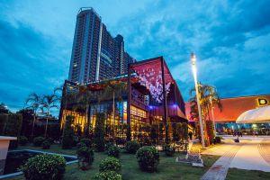 KAAN-Show-Pattaya-Chonburi-Thailand-02.jpg