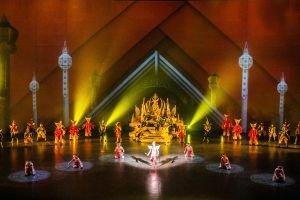 KAAN-Show-Pattaya-Chonburi-Thailand-06.jpg