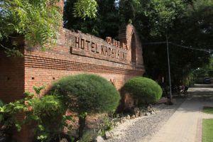 Kaday-Aung-Hotel-Bagan-Mandaly-Myanmar-Entrance.jpg