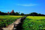 Kae-Dam-Wooden-Bridge-Maha-Sarakham-Thailand-03.jpg
