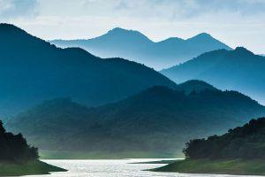 Kaeng-Krachan-National-Park-Phetchaburi-Thailand-001.jpg