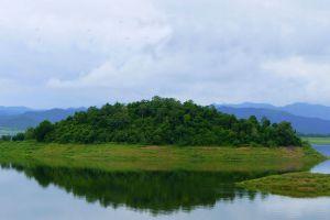 Kaeng-Krachan-National-Park-Phetchaburi-Thailand-005.jpg