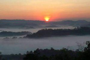 Kaeng-Krung-National-Park-Suratthani-Thailand-04.jpg