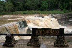 Kaeng-Sopha-Waterfall-Phitsanulok-Thailand-005.jpg