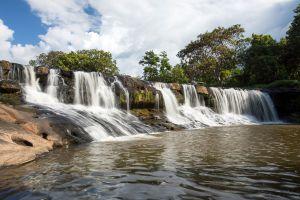 Kaeng-Tana-National-Park-Ubon-Ratchathani-Thailand-03.jpg