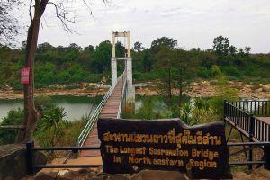 Kaeng-Tana-National-Park-Ubon-Ratchathani-Thailand-06.jpg