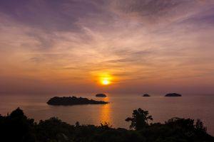 Kai-Bae-Viewpoint-Koh-Chang-Trat-Thailand-03.jpg