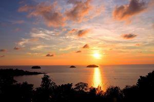 Kai-Bae-Viewpoint-Koh-Chang-Trat-Thailand-05.jpg