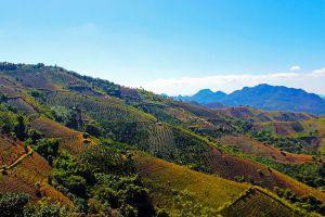 Kalaw-Shan-State-Myanmar-001.jpg