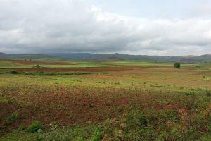 Kalaw-Shan-State-Myanmar-002.jpg