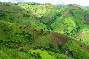 Kalaw-Shan-State-Myanmar-003.jpg